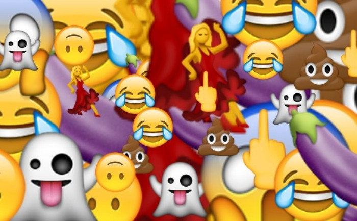 Testa här: Vilken emoji är du mest lik?