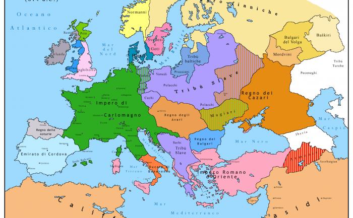 karta europa huvudstäder Kwiss: Har du koll på europeiska huvudstäder? karta europa huvudstäder
