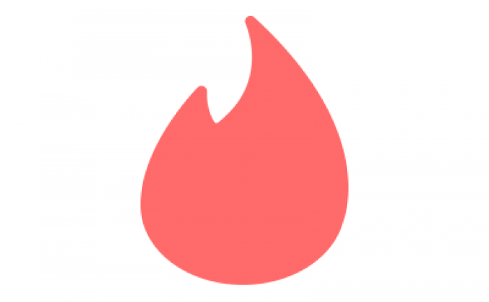 Jobbskar-app lanseras av Lidingfretag Liding Nyheter