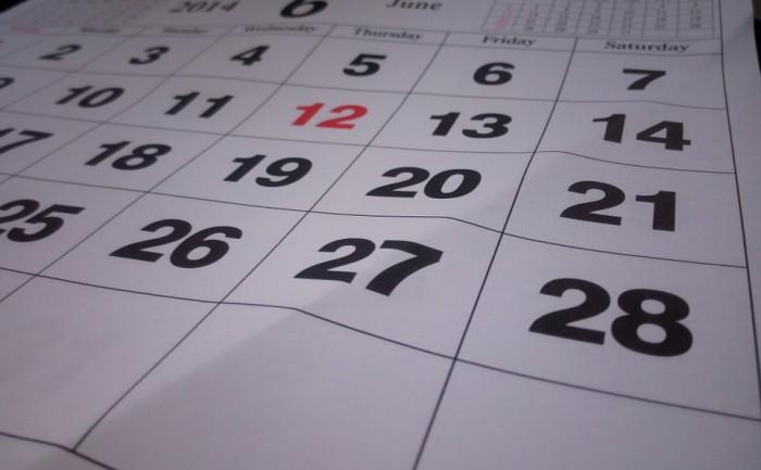 vilken kändis fyller år samma dag som jag Kwiss: Vilken kändis fyller år samma månad som du? vilken kändis fyller år samma dag som jag