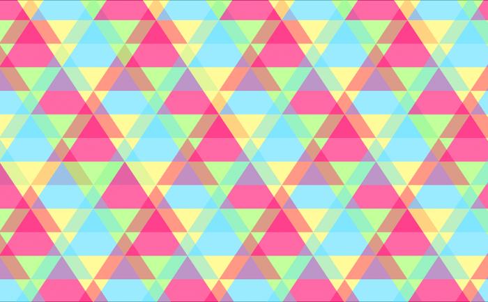 Hur bra kan du se färger? Testa dig här!