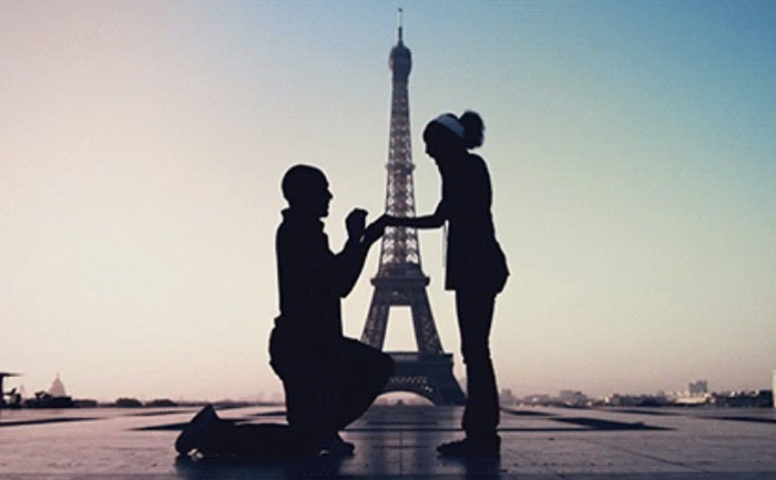 Har du hittat personen du kommer gifta dig med?