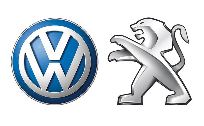 Bildquiz: Kan du para ihop rätt logga till rätt bilmärke?