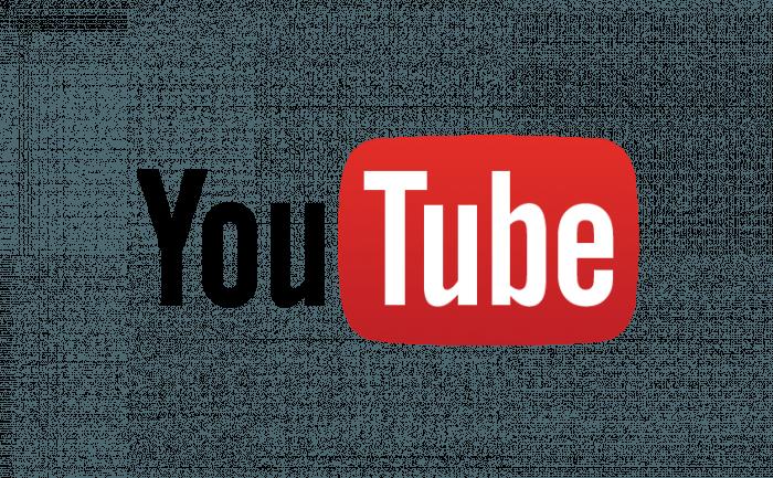 Youtube Quiz!