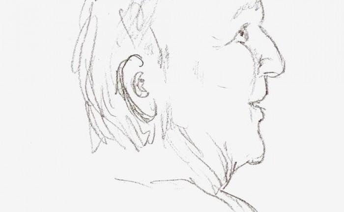 image18279