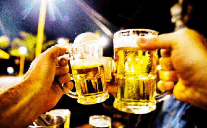 Vilken öl är du?