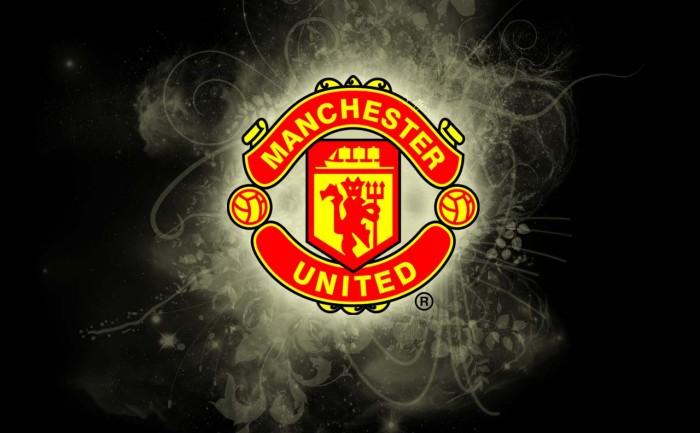 Vilken Manchester United-supporter är du?