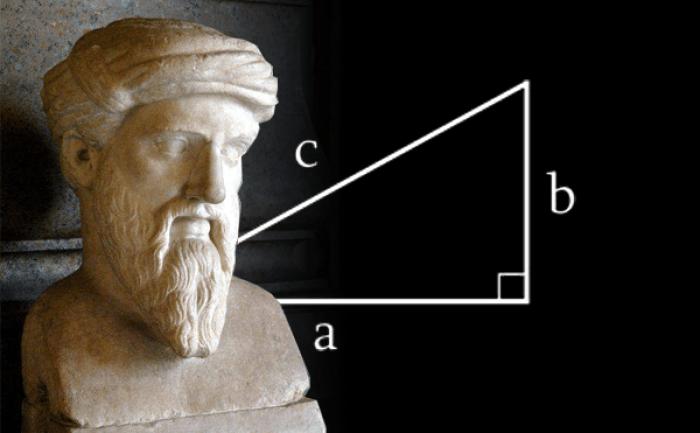 Matematik del 1