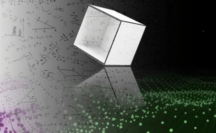 Matematik del 2