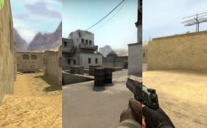 Hur mycket kan du om Counter-Strike?