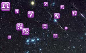 Kan vi gissa ditt stjärntecken med några enkla frågor?