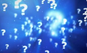 Superquiz av udda frågor