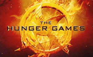 Testa dig själv: Hur mycket kan du om Hunger Games?