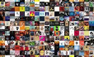Kan du nå populärmusik alls?