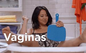 Sexualkunskap: Har du koll på vaginan?