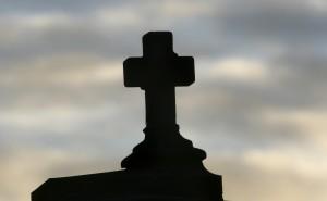 Testa dig: Hur mycket kan du om döden?