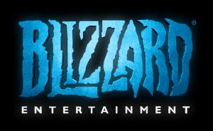 Vad kan du om Blizzard?
