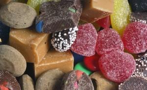 Testa dig själv: Hur sockerberoende är du?
