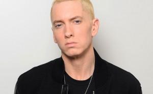 Är du ett Eminem fan?