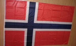 Knepiga ord på norska!