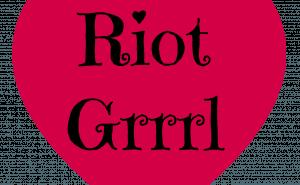 Hur många % Riot Grrrl är du?