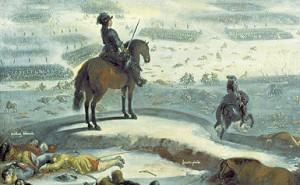 Svensk historia – vilket år hände det?