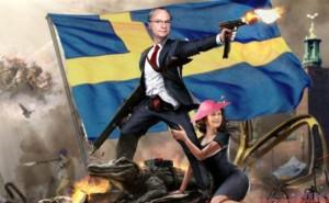 Svåra svenska ord