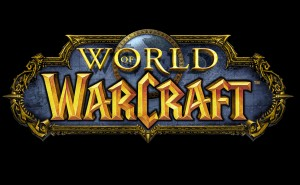 World of Warcraft: Är du en expert?