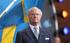 Svenska kungar – vem efterträdde vem?