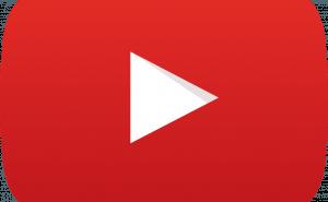 Frågor om Youtube/Youtubers