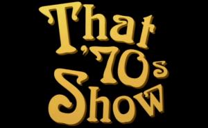 7 frågor om 70-talet – har du koll?