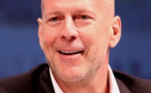 Kan du nåt om Bruce Willis?