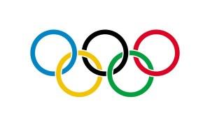 Olympiska spelen- Hur mycket kan du om OS?