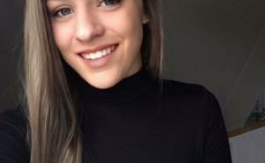 Hur bra känner du Sophia Holtersson