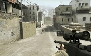 Kan vi gissa vilken spelstil du har i Counter-Strike med 5 enkla frågor?