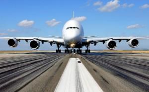 Vad kan du om Flygplan