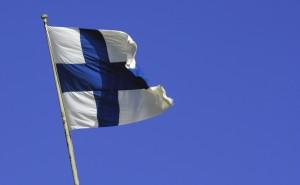 Vad kan du om Finland?