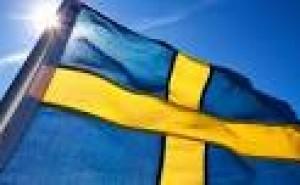 Hur blir du Sveriges mäktigaste
