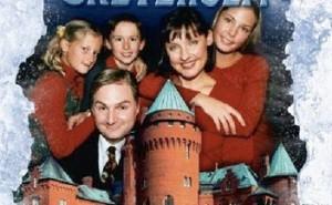 Vad vet du om Mysteriet på Greveholm?