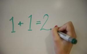 Kan du lösa de här matteproblemen utan miniräknare?