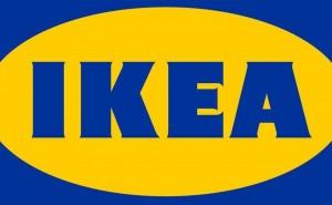 Quiz: IKEA