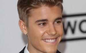 Vad kan du om Justin Bieber??