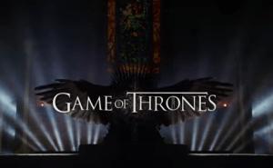 Testa här: Hur mycket kan du om Game of Thrones?