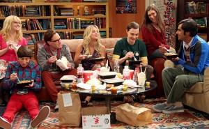 Quiz: Tv-serier – kan du namnen?