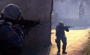 CS:GO: Which of these players haven't...