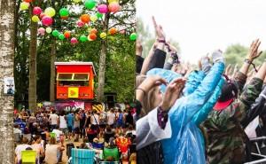 Kan du gissa rätt på vilken svensk festival det är?