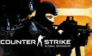 CS:Go – Knivar/Vapen