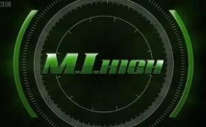 Hur mycket kan du om MI High?