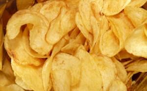 Är det här chips som finns på riktigt?