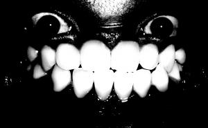 Är du en sann monsternörd? Testa dina kunskaper här!